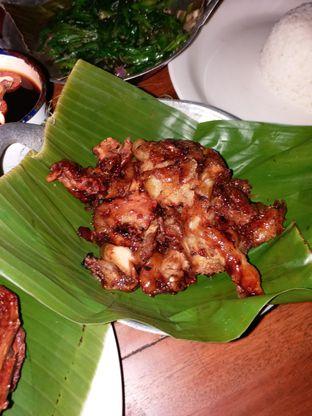 Foto 3 - Makanan di Sapu Lidi oleh Astri Arf