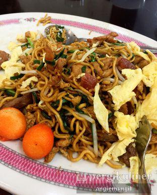 Foto 4 - Makanan di New Eka Jaya oleh Angie  Katarina