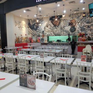 Foto review Sing Bak Kut Teh oleh duocicip  12