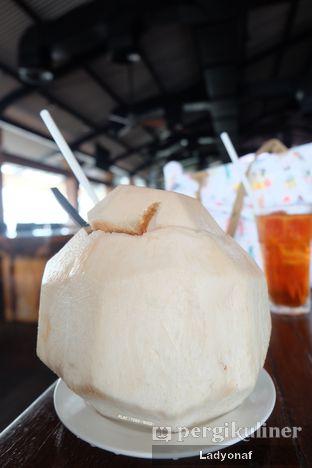 Foto 8 - Makanan di Jetski Cafe oleh Ladyonaf @placetogoandeat