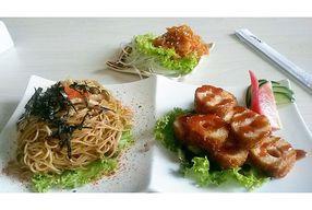 Foto Daisho Cafe