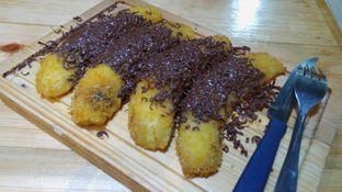 Foto 7 - Makanan di Pasta Kangen oleh Eunice