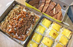 Foto 3 - Makanan di Martabak Mertua oleh GoodDay