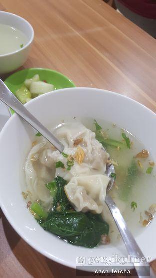 Foto 3 - Makanan di Rumah Makan Kalimantan oleh Marisa @marisa_stephanie