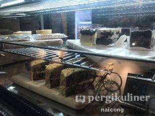 Foto 3 - Makanan di Kayuh Clubhouse oleh Icong