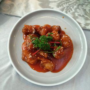 Foto 1 - Makanan di Tsamara Resto & Function Hall oleh Riani Rin