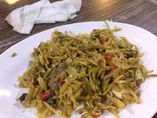 Foto 7 - Makanan di Pangkep 33 oleh Stella Griensiria