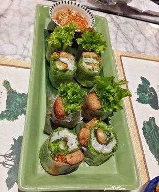 Foto - Makanan(sanitize(image.caption)) di Saigon Delight oleh Stefanus Mutsu