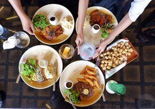 Foto 6 - Makanan di Above and Beyond oleh Mariane  Felicia