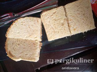 Foto 4 - Makanan di El Bombon - Gran Melia oleh Vera Arida