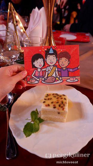 Foto 149 - Makanan di Bunga Rampai oleh Mich Love Eat