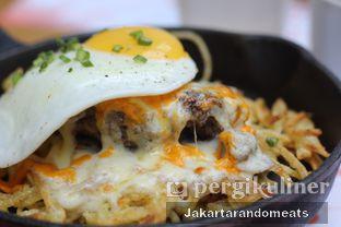 Foto review Yelo Eatery oleh Jakartarandomeats 14