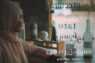 Foto review Nukoff Coffee House oleh Kelana Berdua 5