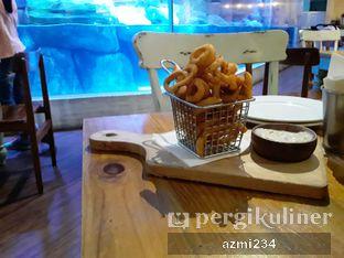 Foto 4 - Makanan di Pingoo Restaurant oleh tata utami