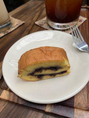 Foto 3 - Makanan di Bukanagara Coffee oleh Wawa   IG : @foodwaw