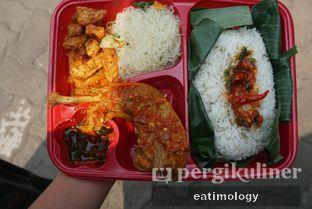 Foto 2 - Makanan di Mantra Manado oleh EATIMOLOGY Rafika & Alfin