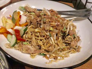 Foto 9 - Makanan di Kaum oleh FebTasty  (Feb & Mora)