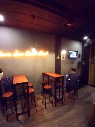 Foto review CLBK oleh Prido ZH 12