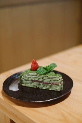 Foto review Furusato Izakaya oleh Margaretha Helena #Marufnbstory 9