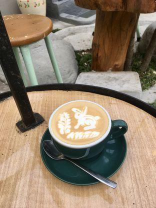 Foto 17 - Makanan di Seikou Coffee oleh Prido ZH