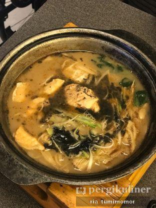 Foto 5 - Makanan di Zenbu oleh Ria Tumimomor IG: @riamrt