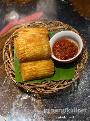 Foto 9 - Makanan di Senyum Indonesia oleh Mike Filbert | @mike_filbert