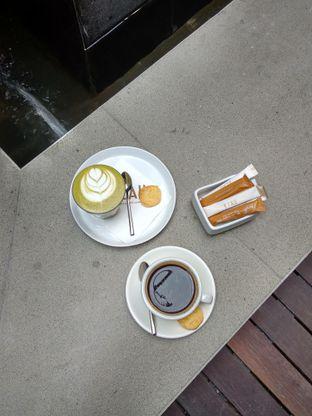Foto review BEAU Bakery oleh Ika Nurhayati 4