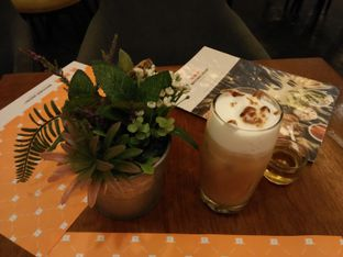 Foto review Brother Union Eatery oleh ochy  safira  8
