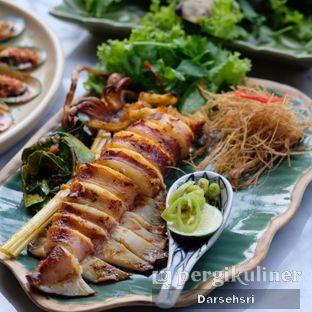 Foto 5 - Makanan di Co'm Ngon oleh Darsehsri Handayani