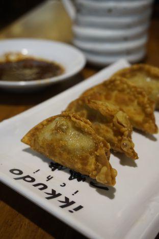 Foto 7 - Makanan di Ikkado Ichi oleh yudistira ishak abrar