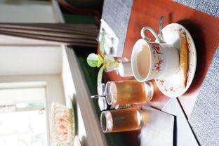 Foto 14 - Makanan di The Melchior Resto - The Melchior Hotel oleh yudistira ishak abrar