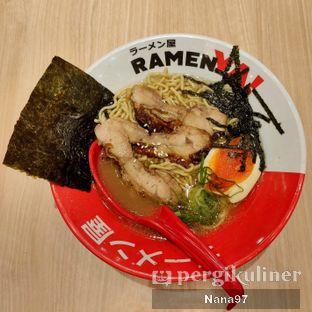 Foto review RamenYA oleh Nana (IG: @foodlover_gallery)  4