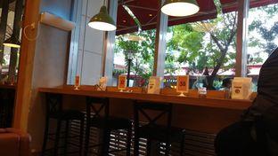 Foto 7 - Interior di Coco Ichibanya oleh Jenny (@cici.adek.kuliner)
