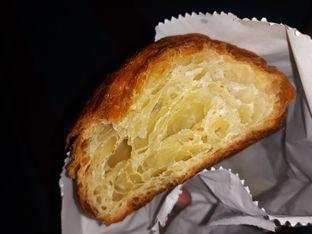 Foto 10 - Makanan di Social Affair Coffee & Baked House oleh Mouthgasm.jkt
