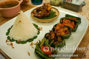 Foto 2 - Makanan(sanitize(image.caption)) di Unison Cafe oleh Agnes Octaviani