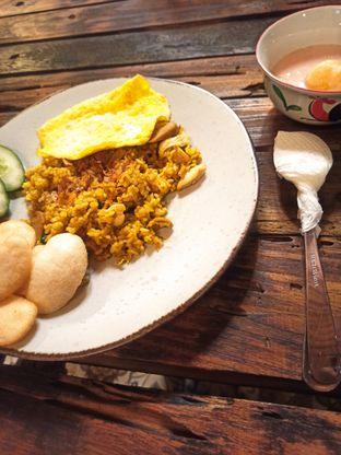 Foto 2 - Makanan di LaWang Jogja Resto oleh Abizar Ahmad