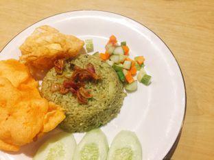 Foto 15 - Makanan di Salero Jumbo oleh Astrid Huang | @biteandbrew