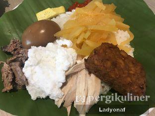 Foto 10 - Makanan di Dapur Solo oleh Ladyonaf @placetogoandeat