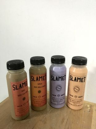 Foto review Slamet Coffee oleh Prido ZH 2