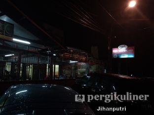 Foto 6 - Eksterior di HDL 293 Cilaki oleh Jihan Rahayu Putri