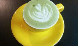 Kampoeng Koffie