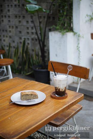 Foto review Manakala Coffee oleh Saepul Hidayat 7