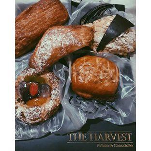 Foto - Makanan(Agatha magdalena) di The Harvest oleh Agatha Magdalena Yohana