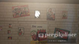 Foto review Level Up Cafe oleh Oppa Kuliner (@oppakuliner) 4