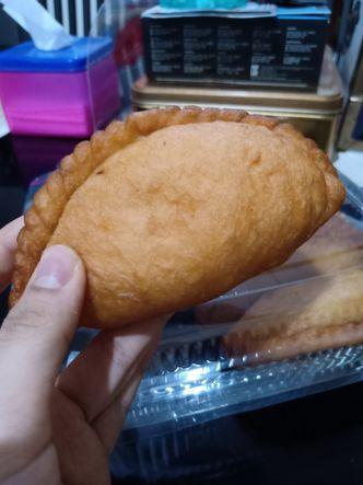 Foto Makanan di Tinoor Asli Manado
