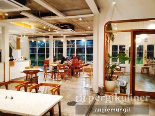 Foto 4 - Interior di Twin House oleh Angie  Katarina