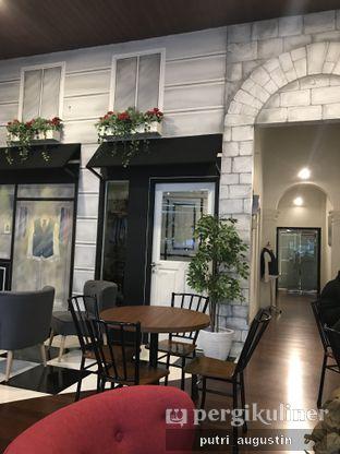 Foto 3 - Interior di Winners Coffee oleh Putri Augustin
