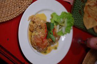 Foto 6 - Makanan di Dapur Babah Elite oleh Wawa | IG : @foodwaw