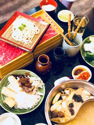 Foto - Makanan di Momo Paradise oleh Maria Marcella