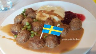 Foto review IKEA oleh Jenny (@cici.adek.kuliner) 7